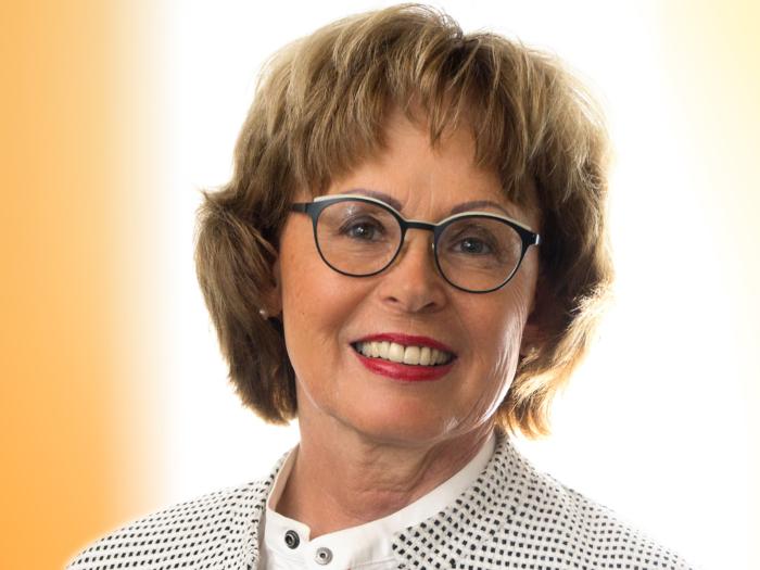 Maja Hochbaum