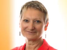 Carola Janke