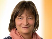 Steffi Schreiber