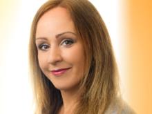 Angela Spangenberg